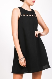 Love Riche In The Details dress - Product Mini Image