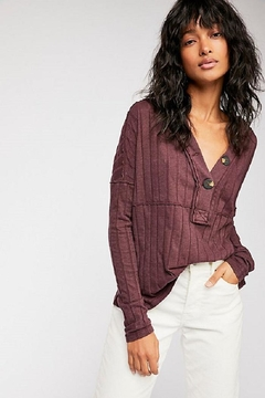 Free People In The Mix - Product List Image