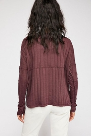 Free People In The Mix - Front full body