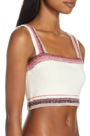 Free People In The Sun - Front cropped