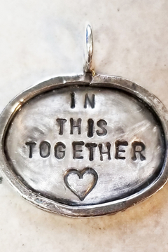 Shoptiques Product: In This Together