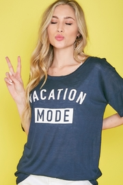 Fantastic Fawn IN VACATION MODE - Product Mini Image