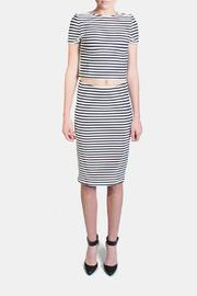 Ina Chic Two Piece Suit - Product Mini Image