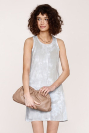 Heartloom Ina Dress - Front cropped
