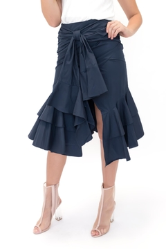 Ina Skirt Layers - Product List Image