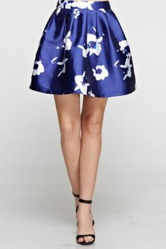 Ina The Hannah Skirt - Product List Image