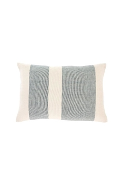 Shoptiques Product: Ambu Woven Cushion
