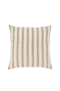 Shoptiques Product: Kasuti Cushion