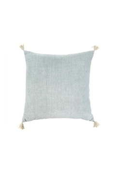 Shoptiques Product: Nori Linen Cushion