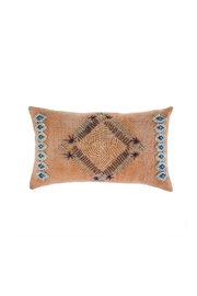 Indaba Sayulita Stonewashed Cushion - Product Mini Image