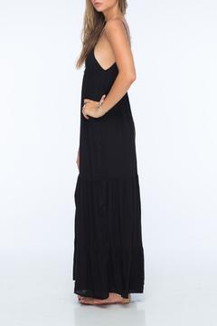 Indah Jolie Dress Black - Alternate List Image