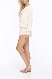 Indah Casual Everyday Romper - Other