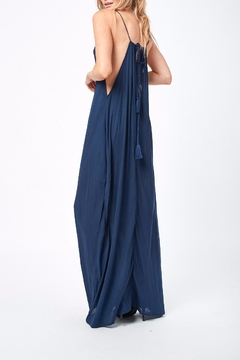 Indah Miro Maxi Dress - Alternate List Image