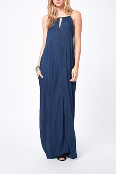 Indah Miro Maxi Dress - Product List Image