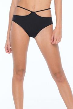 Shoptiques Product: Oreo String Bottoms