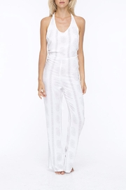 Indah Strand Jumpsuit - Product Mini Image