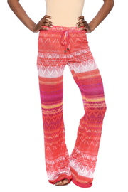 Indah Sunset Pants - Product Mini Image