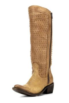 Shoptiques Product: Mansfield Boot
