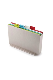 Joseph Joseph Index Cutting Boards - Front cropped