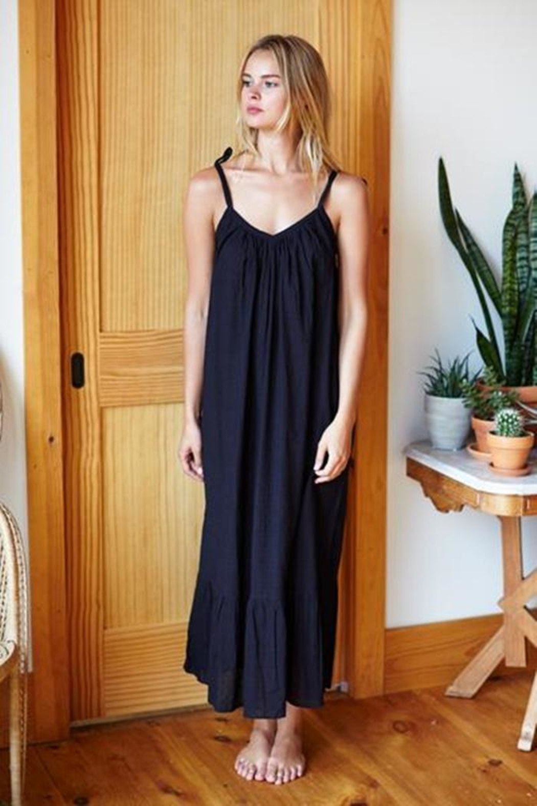 Emerson Fry India Dress from Greenville by Augusta Twenty — Shoptiques