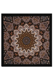 Sunshine Joy India Star Bandana - Product Mini Image