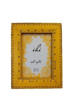 Shoptiques Product: Ruler Frame