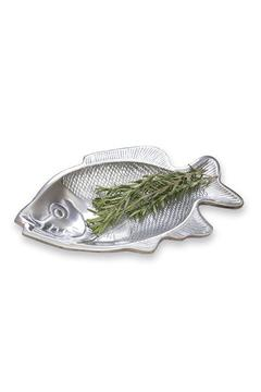 Shoptiques Product: Fish Tray