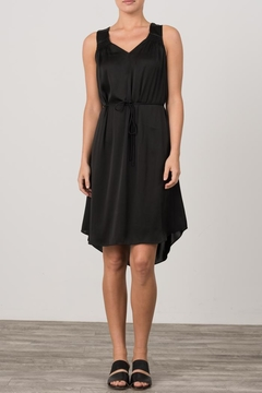 Margaret O'Leary Indian Summer Dress - Product List Image
