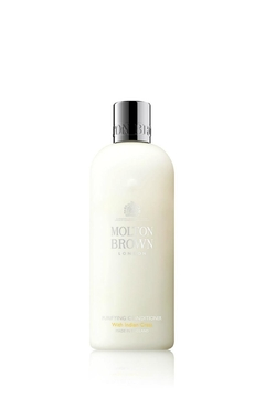 Molton Brown Purifying Conditioner With Indian Cress - Product List Image