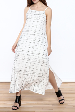 INDIGENOUS DESIGNS Two-Way Maxi Dress - Product List Image