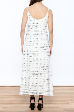 INDIGENOUS DESIGNS Two-Way Maxi Dress - Alternate List Image