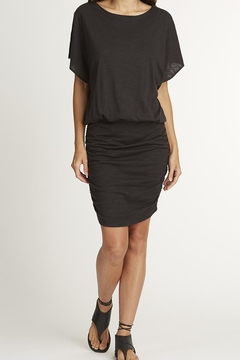 Shoptiques Product: Ruched Dress