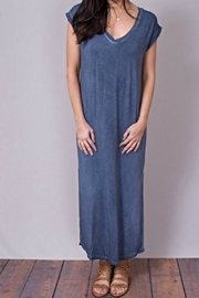 Mystree Indigo Maxi - Product Mini Image