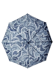 Vera Bradley Indio Auto-Open Umbrella - Product Mini Image