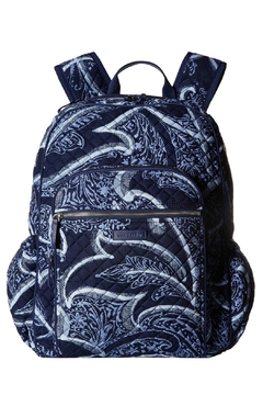 Vera Bradley Indio Campus Backpack - Product List Image