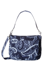 Vera Bradley Indio Carson Convertible - Product Mini Image