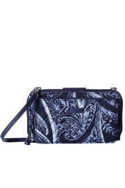 Vera Bradley Indio Delux All-Together - Product Mini Image