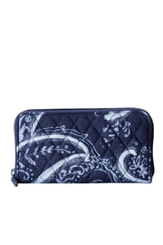 Vera Bradley Indio Georgia Wallet - Product Mini Image