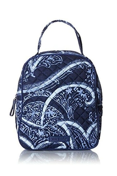 0539bd0c8c37 ... Vera Bradley Indio Lunch Bunch - Product List Placeholder Image