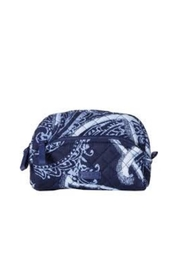 Vera Bradley Indio Mini Cosmetic - Product Mini Image