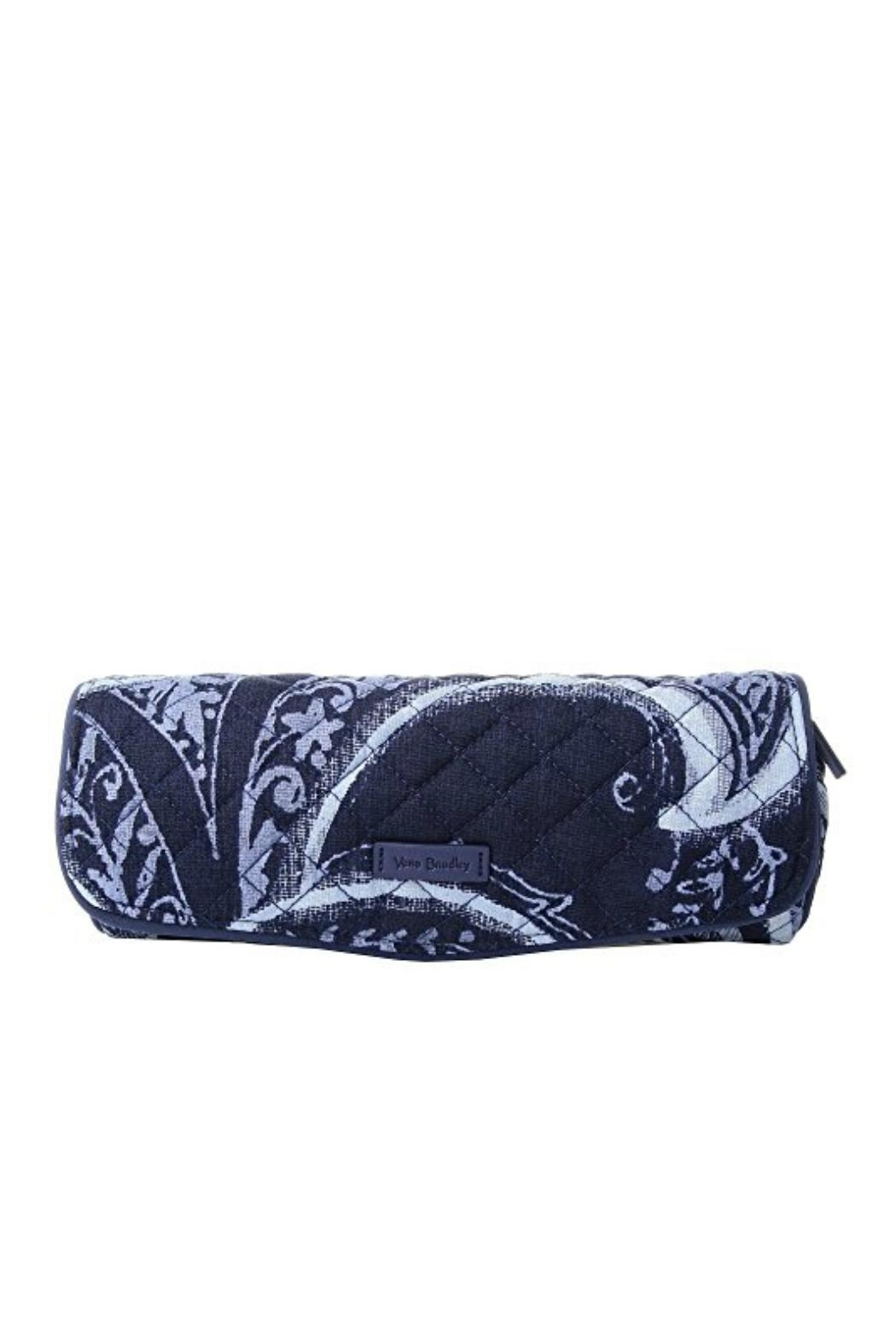 Vera Bradley Indio On-a-Roll Case from Kentucky by Mimi s Gift ... 919f4a4037795