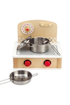 Hape Indoor/Outdoor Cooktop - Product List Image
