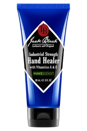 Jack Black Industrial Strength Hand Healer with Vitamins A & E - Product Mini Image