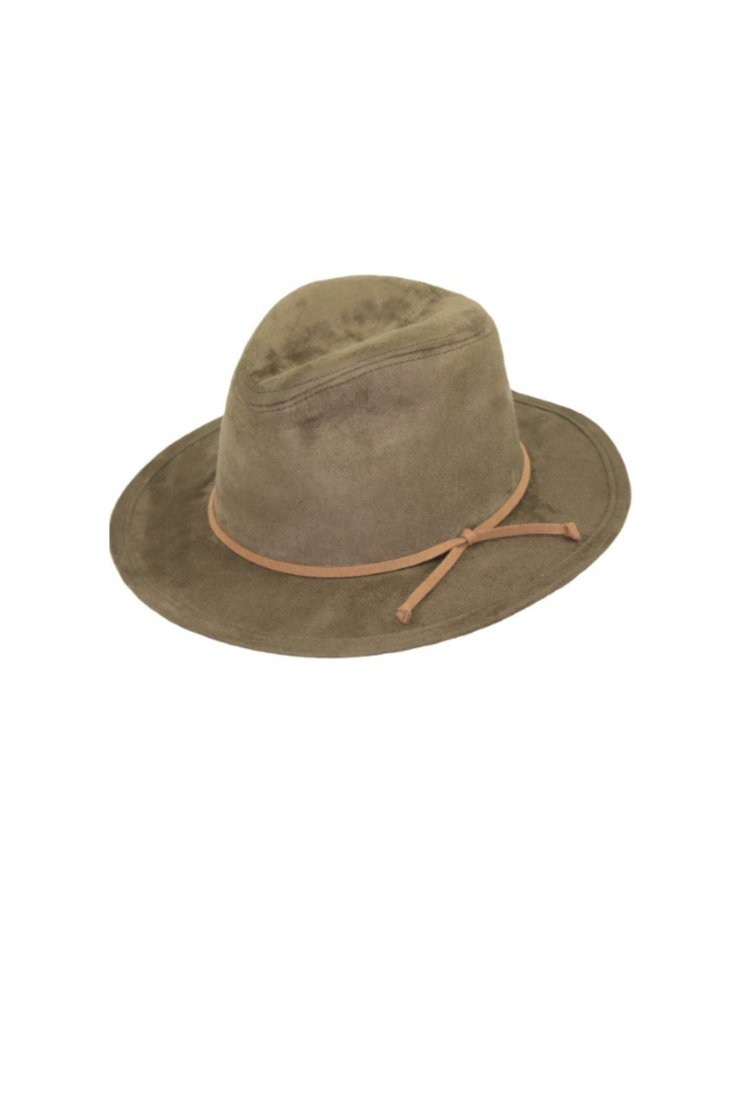 Too Too Hat INDY HAT - Main Image