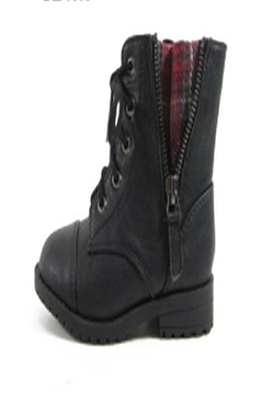 Shoptiques Product: Infant Girl Boot