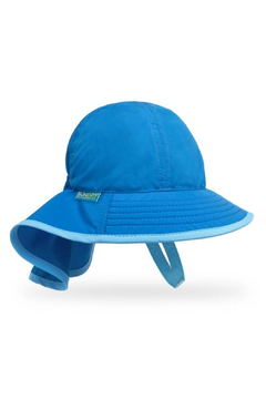 Shoptiques Product: Infant SunSprout Hat