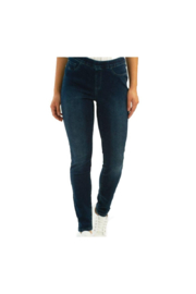 C5125 Infinity Stretch Jeans - Product Mini Image
