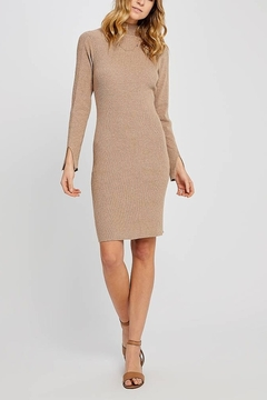 Shoptiques Product: Inglewood Dress