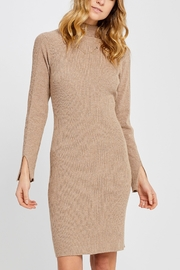 Gentle Fawn Inglewood Sweater Dress - Product Mini Image