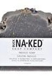 Buck Naked Soap Company  Inigo Handmade Soap - Product Mini Image